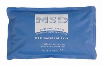 MSD Hot/Cold Pack medium