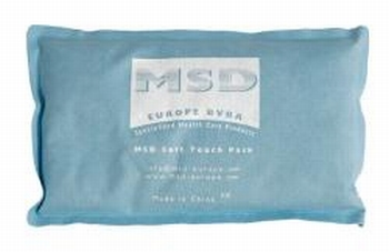 MSD Soft Touch Pack medium