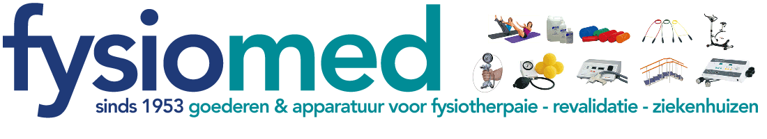 Cold Pack Cervicaal